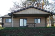Photo: 004 Cabin, BURBACH CABINS