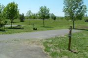 Photo: 049, Modern Campground