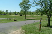 Photo: 053, Modern Campground