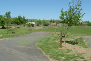 Photo: 065, Modern Campground
