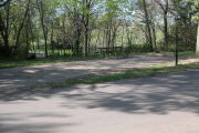 Photo: 002, Riverfront Campground