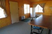Photo: 301 GOLDENROD #1, Goldenrod Camper Cabins