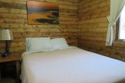 Photo: 901 MEADOWLARK, Meadowlark Modern Cabin