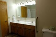 Photo: 005 BFQ, County Cork Cabin Loop (cabins 1-14 & 41)