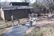 Photo: 009 SGL, County Cork Cabin Loop (cabins 1-14 & 41)