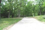 Photo: 125, Lakeside Campground Loop (sites 100-149)