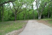 Photo: 127, Lakeside Campground Loop (sites 100-149)